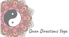 Seven Directions Yoga LLC